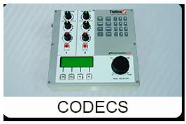 slot_codecs