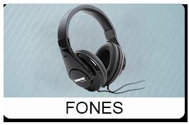 slot_fones