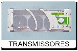 slot_transmissores