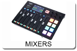 slot_mixers1