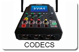 slot_codecs1