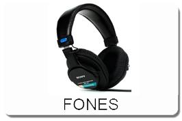 slot_fones1