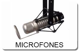 slot_microfone12