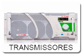 slot_transmissores1